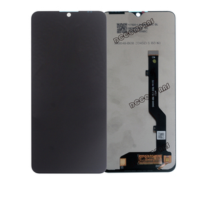Image 5 - Original For ZTE Blade A7s 2020 A7020 A7020RU LCD Display Touch Screen Digitizer Assembly  For ZTE Blade A7s 2020 A7020 A7020RU
