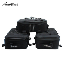 Top Bags for BMW R1200GS LC R 1200GS LC R1250GS Adventure ADV F750GS F850GS Top Box Panniers Top Bag Case Luggage Bags 2021 2020