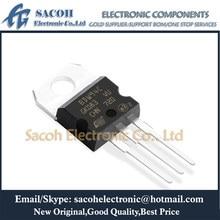 Frete grátis 10 pares bdw94c + bdw93c ou bdw94cf + bdw93cf ou bdw94cfp + bdw93cfp para-220 npn + pnp epitaxial transistor de silício