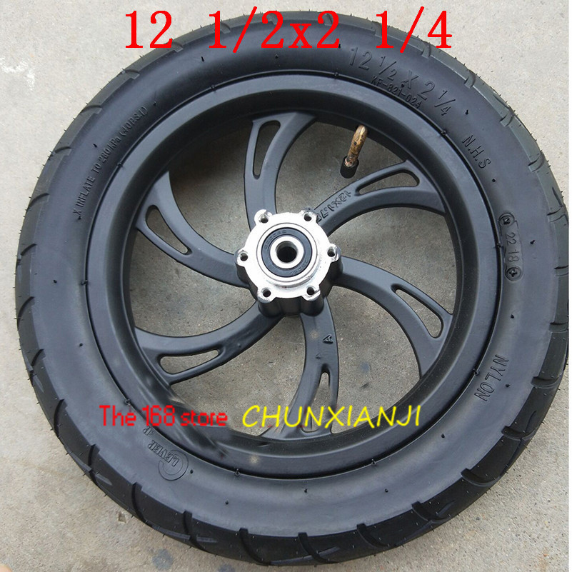 Good quality and cheap 12 1/2x2 1/4 in Store Xprice