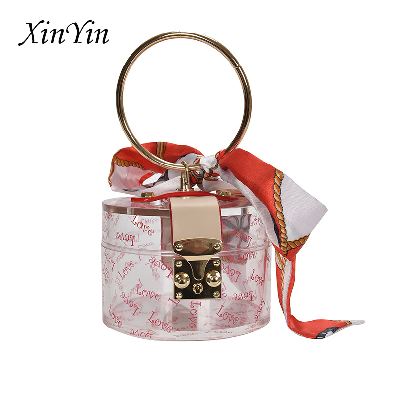 Bags For Women 2019 Bear Luxury Handbags Women Bags Designer  Bolso Mujer Sac Main Ladies Party Hand Bags Clutch Mini Evening