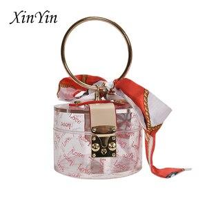 Image 2 - Bags for women 2019 bear luxury handbags women bags designer  bolso mujer sac main ladies party hand bags clutch mini evening