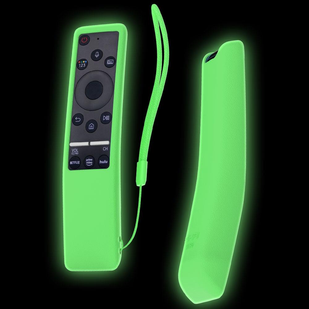Купить чехол для пульта дистанционного управления samsung qled smart