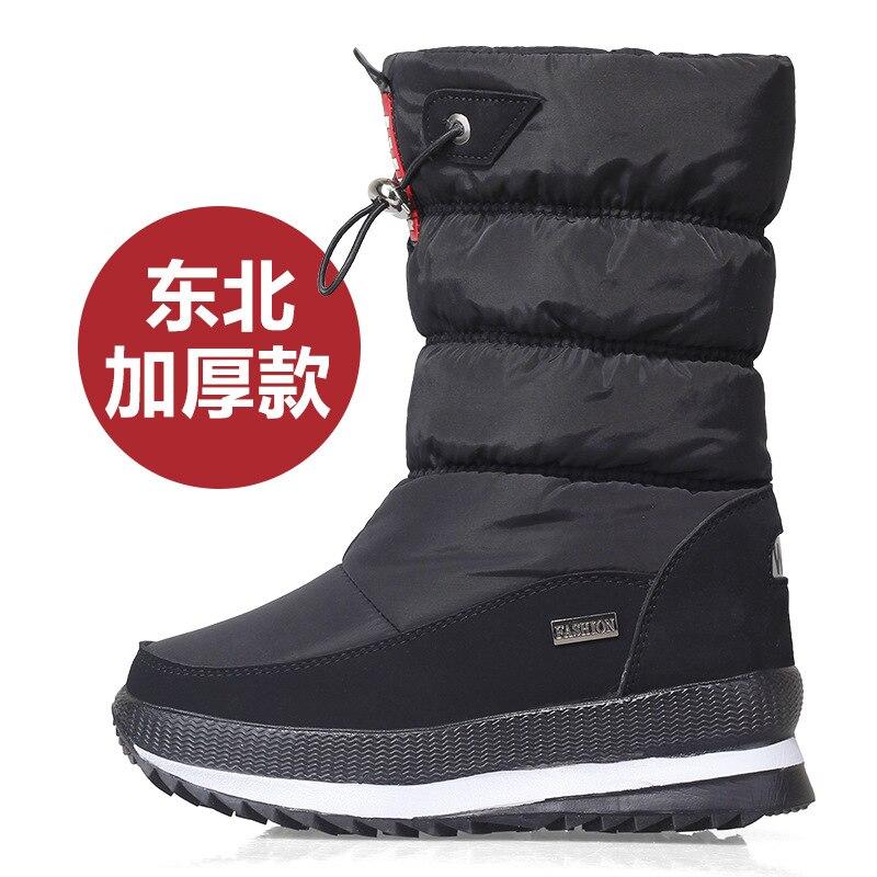 Ботинки для мальчиков и девочек, детские зимние ботинки для мальчиков, кроссовки, детские зимние ботинки, Спортивная модная новинка 2020, кожа...