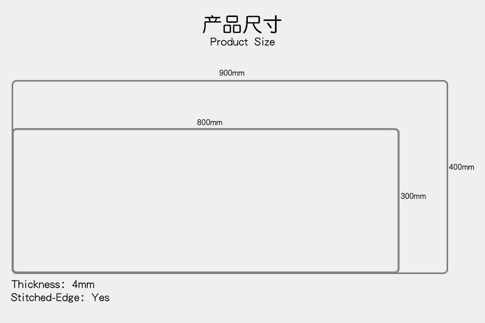 详情图4-产品尺寸图