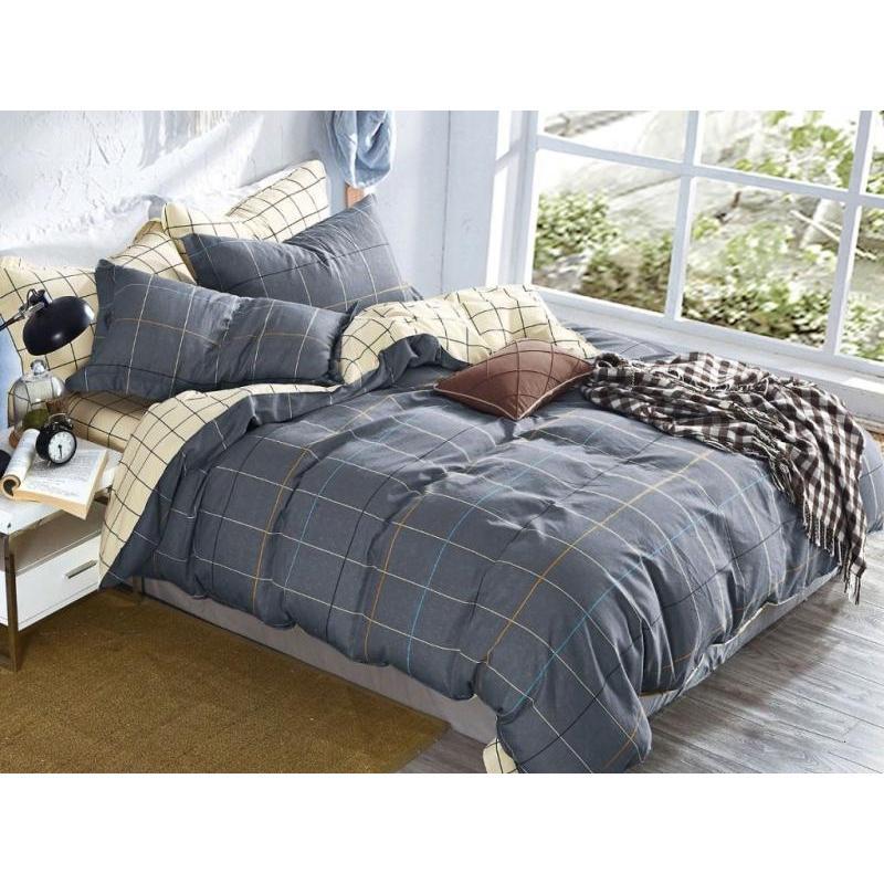 цена Bedding Set family Cleo, SK, 41/416 онлайн в 2017 году
