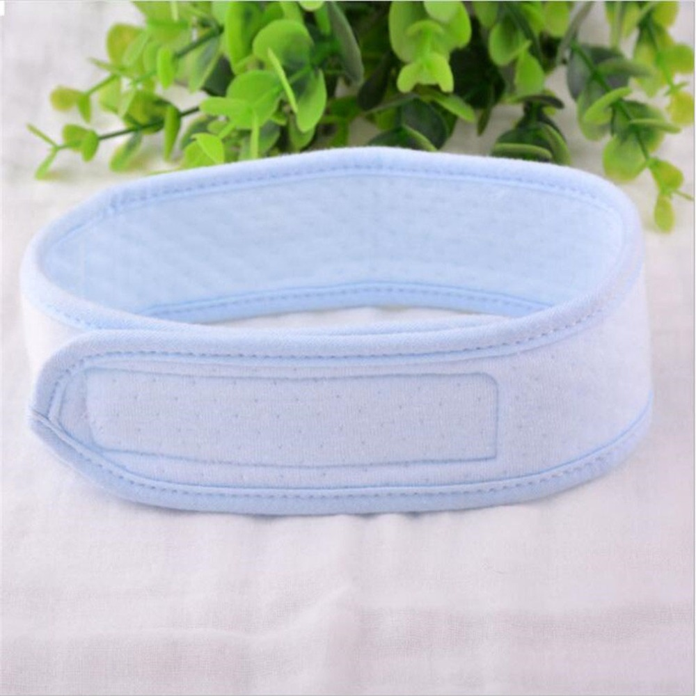 Nappy Changing Fixed Belt Diaper Fastener Adjustable Holder Clip Fixed Baby Cloth Buckle Cloth Diapers Elastic Baby Accessories
