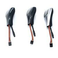 For BMW E46 E39 E60 E90 E92 E82 E87 E38 E84 E83 E53 E86 E89 LED Gear Shift Knob Automatic