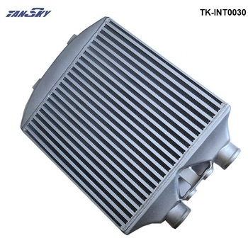Front Mount intercooler conversion kit For For Seat Ibiza Mk4 1.9 130PD Diesel TK-INT0030
