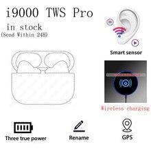Auriculares inalámbricos TWS Pro, alta calidad, I9000