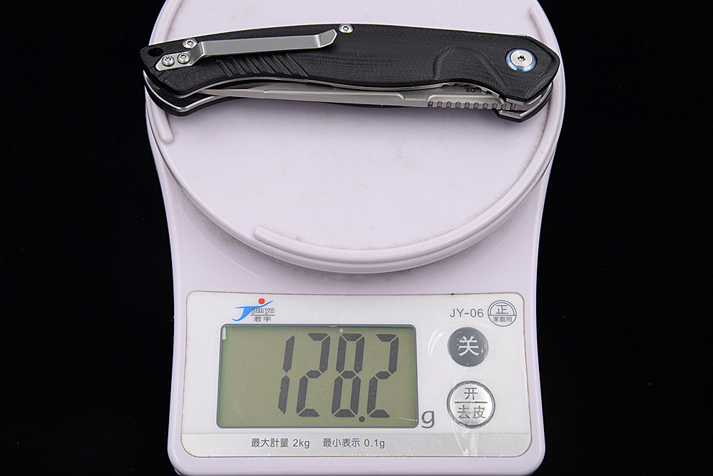 home improvement : OLFA AK-4 JAPAN Cutter Art Knife PRO Cutters with 4 Blades