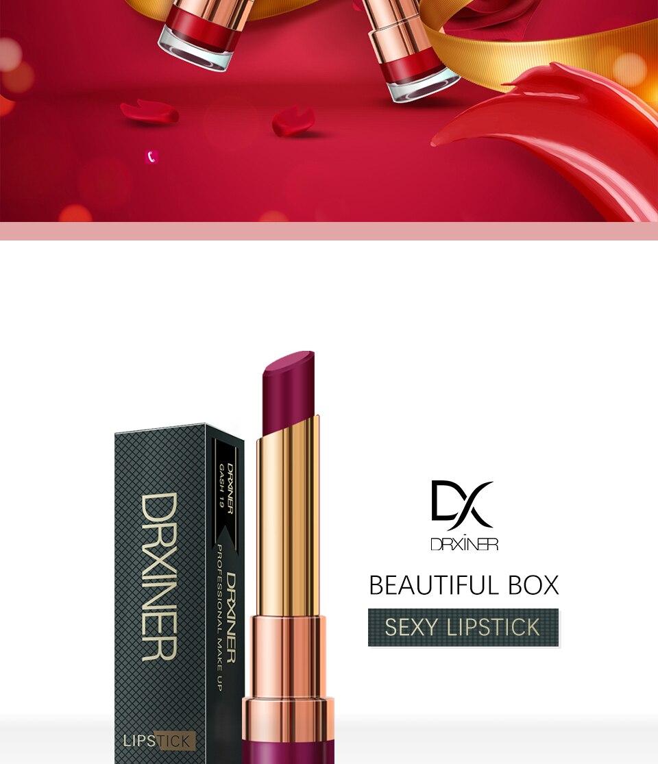 matte lipstick (2)