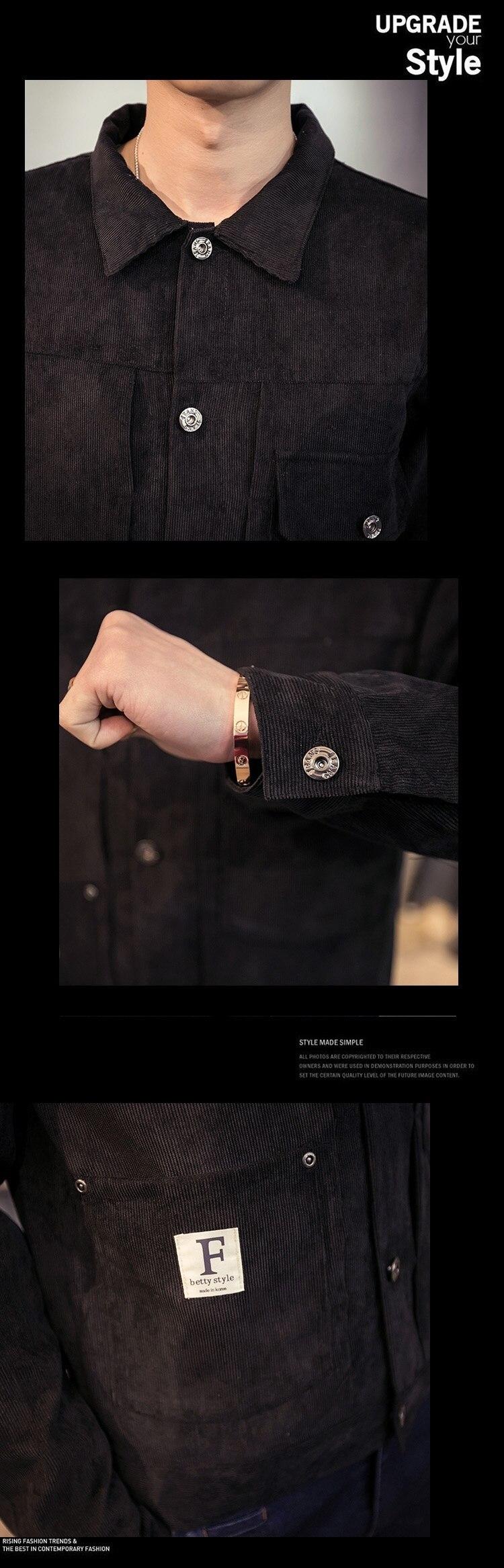 H70c779653aab4addb0c5987e5fa4116cR Zongke Japan Style Corduroy Jacket Men Hip Hop Streetwear Men Jacket Coat Windbreaker Clothes Bomber Jacket Men 5XL 2019 New