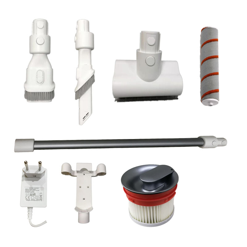 Dreame V9P Accessories Hepa Filter Replacement For Xiaomi Handheld Cordless Vacuum Cleaner Cleaning Filter Parts Accessories