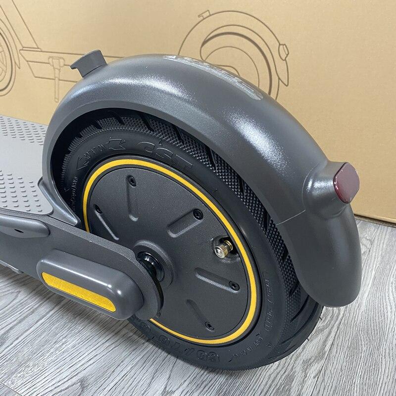 Ninebot G30P
