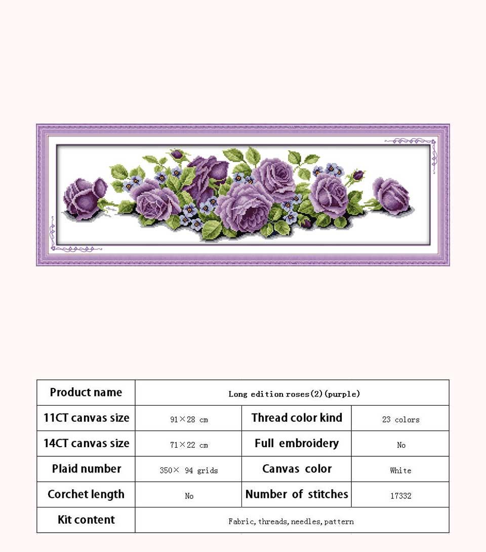 H030-2-图和尺寸