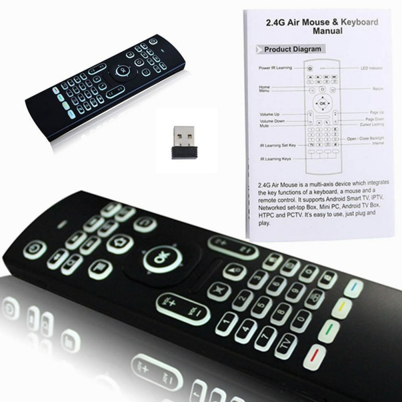 UQ0013 (4)