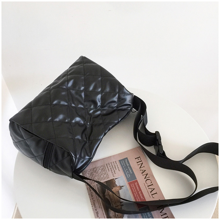 Cheap Bolsas de mão