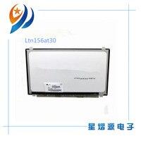 15 6 LED Laptop Screen Ltn156at30 FIT LTN156AT35/AT20 B156XW04 V5/V6 B156XTN02.0LP156WH3-TLS1/TLA1/TLE1 n156BGE-L11/L41/LB1/L21