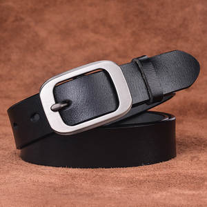 SJeans Belt Women Pin...
