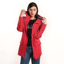 Jednokolorowe damskie kurtki z długim rękawem kurtki damskie Quick Dry kurtka turystyczna wodoodporne płaszcze chroniące przed słońcem UV obuwie sportowe tanie tanio WOMEN Oddychające Pasuje prawda na wymiar weź swój normalny rozmiar
