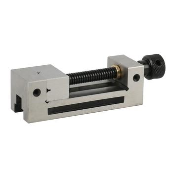 QGG50 High Precision Machine Vise 2 Inch 2