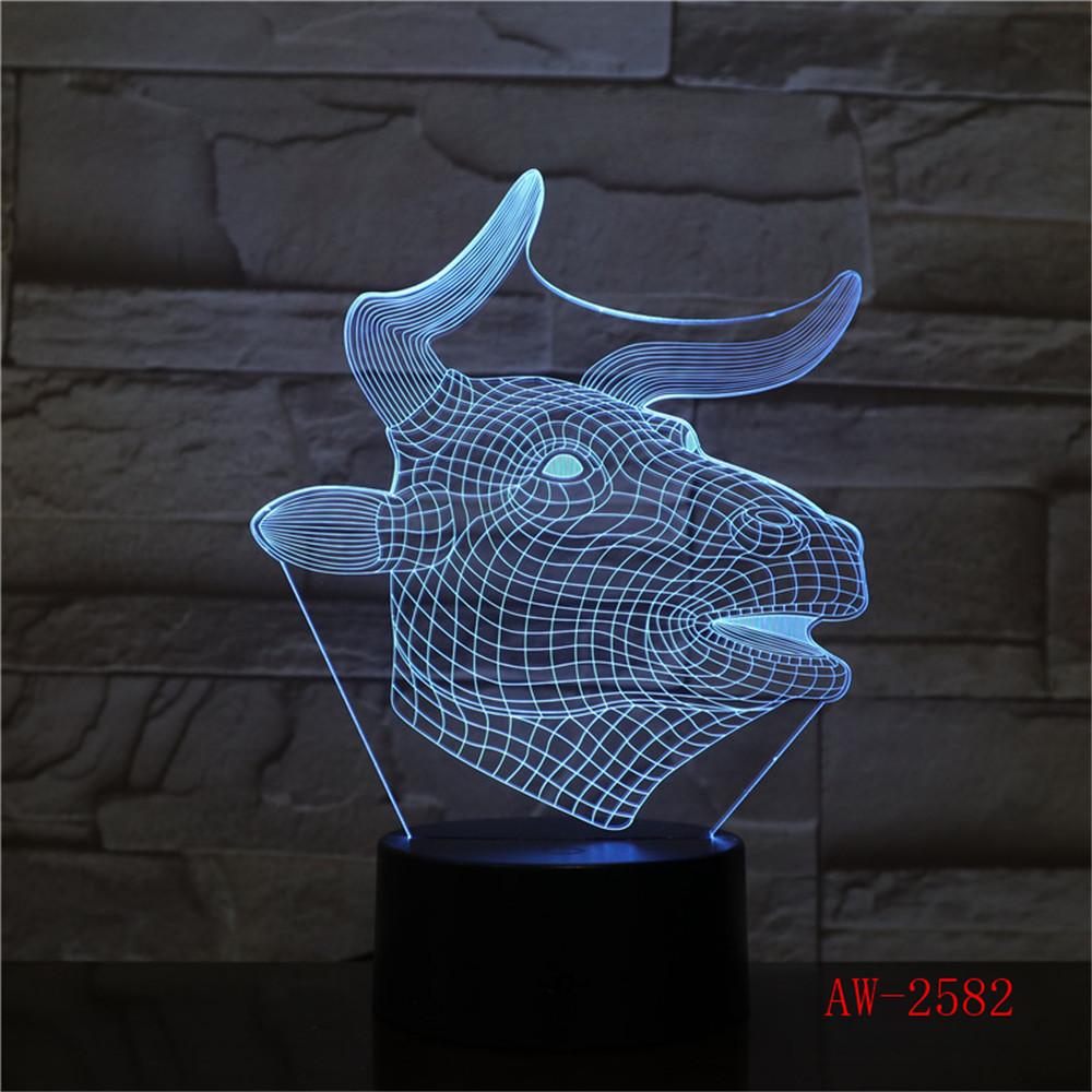 AW-2582-5