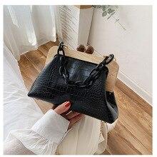 Women Bag Evening-Clutch Handbags Purse Messenger-Bag Shoulder Fashion Soft with Acrylic