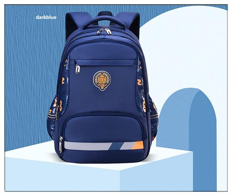 schoolbag (4)