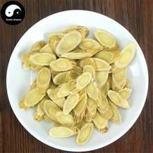 цена на Huang Qi, Radix Astragali, Bei Qi, Astragalus Root, Membranous Milkvetch Root, Mongolian Milkcetch Root