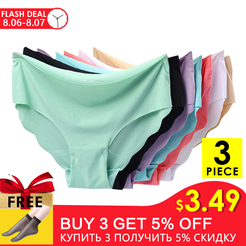 M/&S PACK of 5 Cotton Modal Black Pink Purple High Rise Full BRIEFS Knickers 8-22