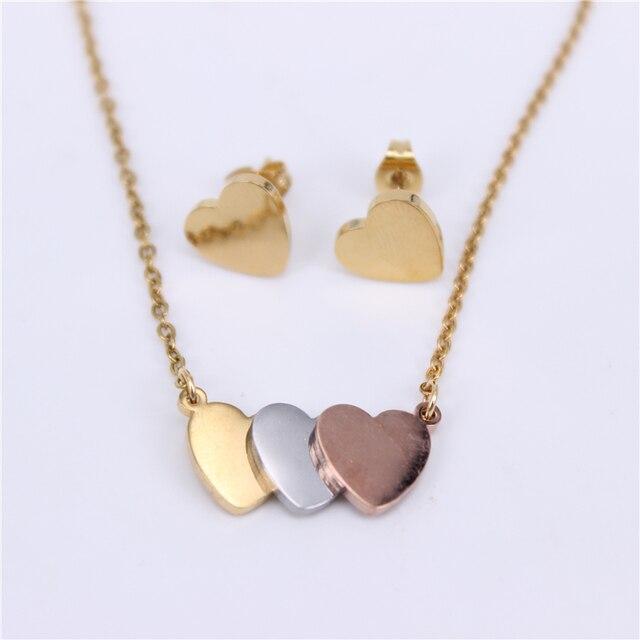 Exquisite Heartshaped...
