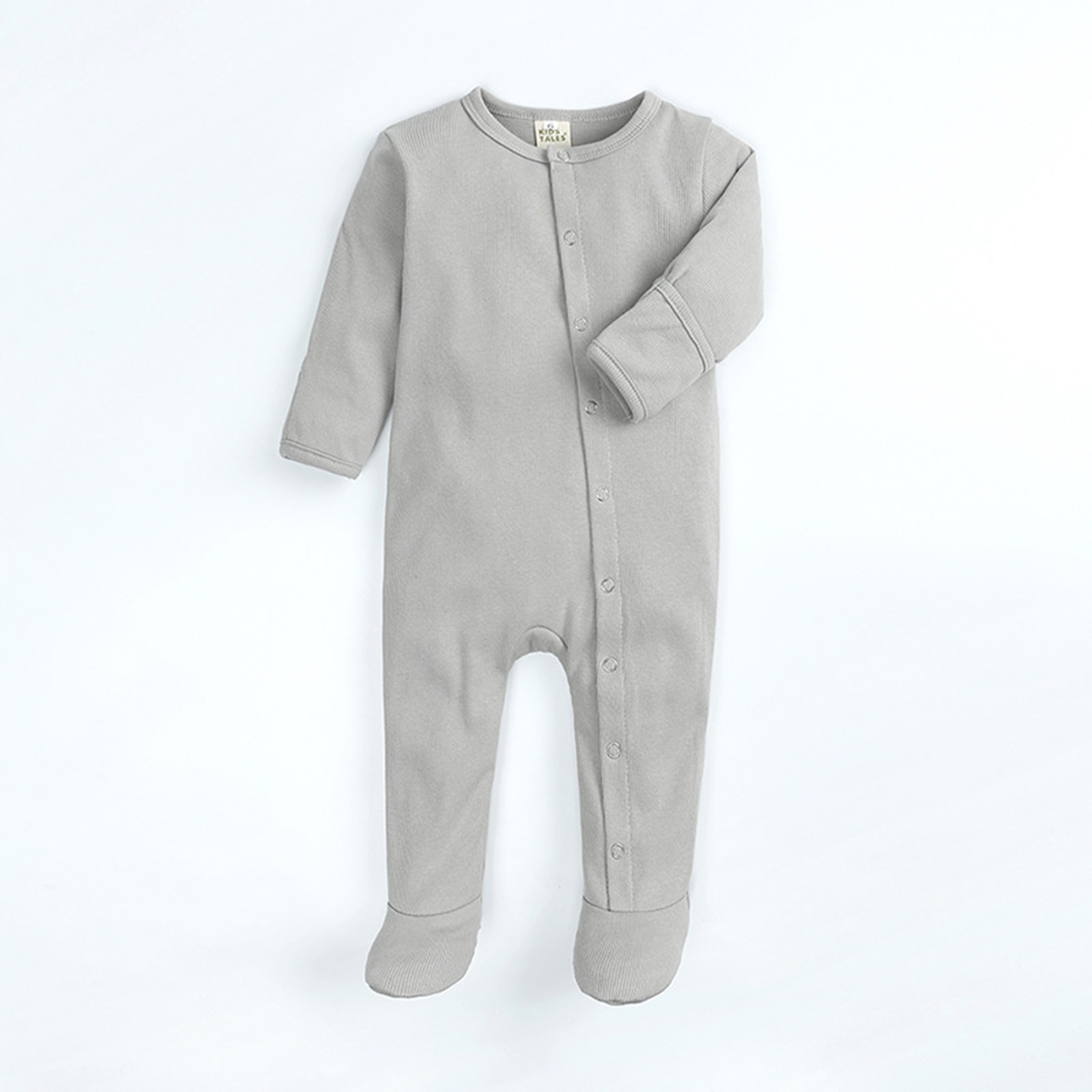 BABYGROW 100/% COTTON,BODY SLEEPWEAR SLEEP SUIT PLAYSUIT ROMPER,NEW//BORN TO 18MTH