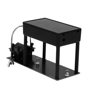 Image 4 - متعددة الوظائف لاطلاق النار سرعة متر الكرة السرعة قياس الطاقة اطلاق النار كرونوغراف رصاصة سرعة اختبار