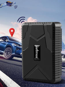 TK915 GPS Locator Magnet Gps-Tracker LIFETIME Car 10000mah Waterproof Alert Tamper IP65
