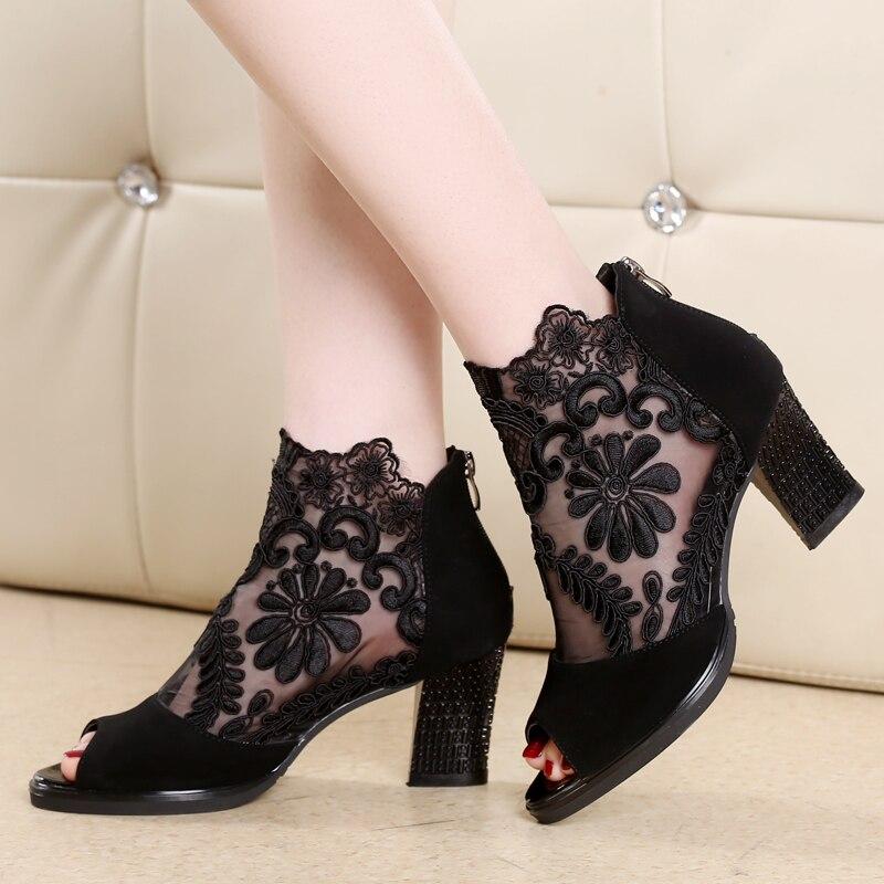 Купить женские туфли для латиноамериканских танцев bds211 шелковые