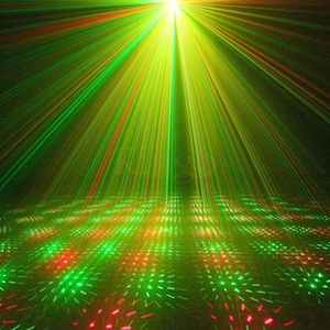 Image 5 - LED Disco Lights Mini Lazer Pointer Stage Lightings DJ Disco Laser Stage Lighting for Christmas Home Party Show Club Bar Wedding