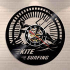 Kite Surfing Wall Cl...