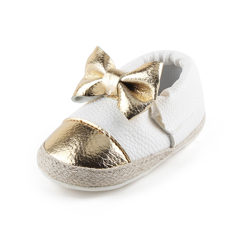 Autumn Baby Shoes Super Great Value Super Cost-effective High Quality Baby Boy & Girls Shoe