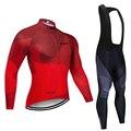 Джерси для велоспорта 2020 Pro Team NW Ropa Ciclismo Hombre Triathlon комплект для велоспорта MTB Одежда для велоспорта Northwave комплект для велоспорта