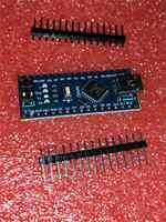 Mini usb v3.0 atmega328p ch340g placa-controlador de 5 v 16 m para 328 p 3.0 em estoque