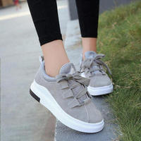 Casual Shoes For Men Shoes Sneakers Men |Soccer Shoes| |  -