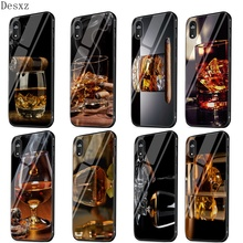 Mobile Phone Case for iPhone 5 5s SE 6 6s 7 8 Plus iPhone 11