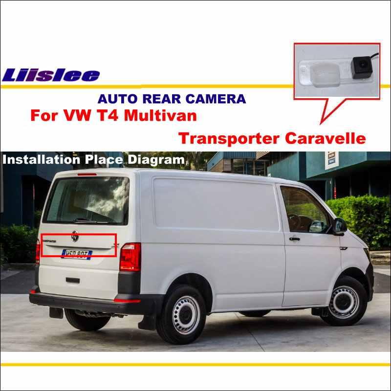 Транспортер т4 камера элеватор функции