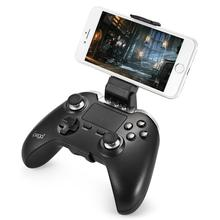 PG-9069 PG 9069 Wireless Gamepad Bluetooth Touchpad Game Controller for Android/