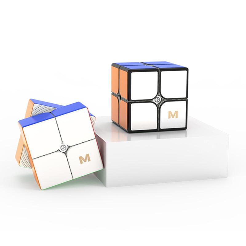 mgc 2x2 elite cubo magnetico mgc 2x2x2 04