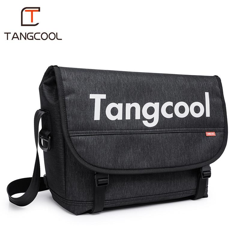 Sac à bandoulière de vente directe d'usine sac à bandoulière de style coréen décontracté pour hommes sac à bandoulière de grande taille de marque populaire multi-f