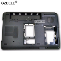 laptop accessories NEW for ACER eMachines E525 E630 E725 Bottom Chassis Plastic Base case lower cover 60.N2802.002