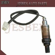 Jesben新lamda製造O2酸素センサースバルレガシィ234 3088 22690 AA321 22690 AA220 22690 AA320