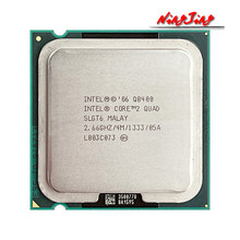 Intel core 2 quad q8400 2.6 ghz quad-core quad-thread processador cpu 4m 95w lga 775